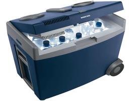 Waeco MobiCool W35 AC/DC Thermoelectric Cool Box