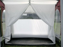 Kampa Rally 2 Berth Inner Tent