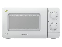 Daewoo QT1 14L 600W Compact Microwave