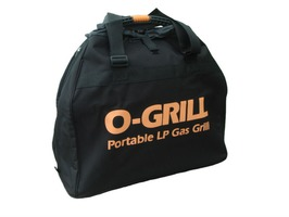 O-Grill 500 BBQ Carry Bag