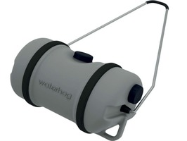 Waterhog 51Litre Fresh Water Carrier