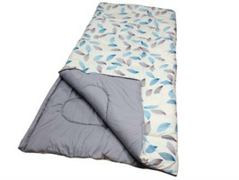 Riviera 52oz Harmony Luxury Super King Sleeping Bag