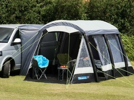 Kampa Travel Pod Maxi AIR VW