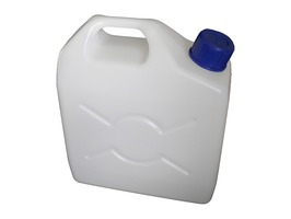 Water Carrier 5 Litre
