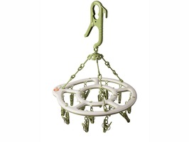 Kampa Peggy Clothes Hanger