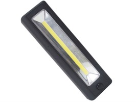 Kingavon 3W COB Work Light