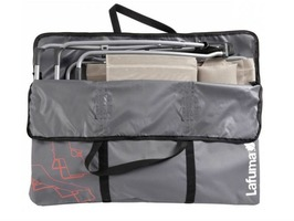Lafuma Recliner Transport Bag