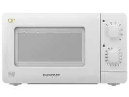 Daewoo QT1 14L 600W Manual Control Microwave Oven