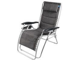 Kampa Modena Opulence Relaxer Chair