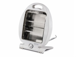 Kampa Tropic 230v Quartz Heater