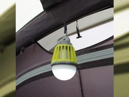 Outdoor Revolution Lumi-Mosquito Light