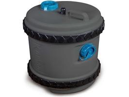 Kampa Water Stroller 40 Litre Fresh Water Carrier