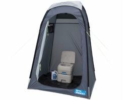 Kampa Privvy Toilet Tent
