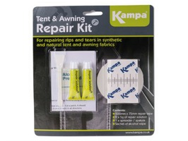 Kampa Tent and Awning Repair Kit