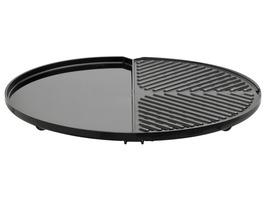 Cadac Carri-Chef 2 Plancha Plate 45cm