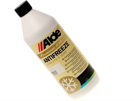 Alde Premium G13 Antifreeze 1 Litre