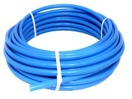 "1/2"" Fresh Water Hose - Blue"