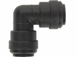 John Guest 10mm Equal Elbow Connector