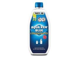 Thetford Aqua Kem Blue Concentrate (0.78L)