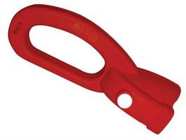 AL-KO AKS3004 Stabiliser Handle 1552795