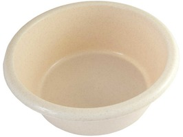 B-Line 32cm Deep Round Washing Up Bowl