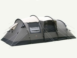 Royal Atlanta 6 2013 Camping Tent