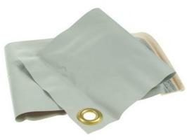 Awning Draught Skirt 50cm Drop
