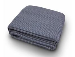 Kampa Easy Tread Breathable Carpet
