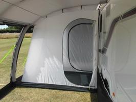 Kampa Universal Inner Tent