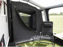 Kampa Frontier Pro Inner Tent