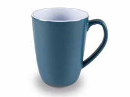 Kampa Heritage 4 Piece Mug Set