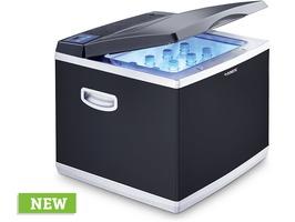 Dometic Coolfun CK 40D Hybrid TE/Compressor 12/230V Cooler/Freezer