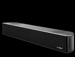 Avtex SB195BT TV Soundbar and Bluetooth Speaker System
