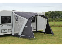 SunnCamp Swift Canopy 260 2018