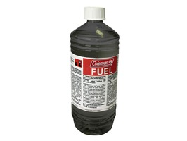 Coleman 1 Litre Liquid Fuel