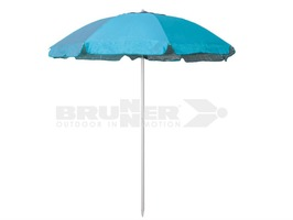 Brunner Sun Parasol 200cm
