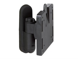 Vision Plus Short Arm TV Wall Bracket with Quick Release