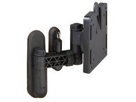 Vision Plus Single Arm TV Wall Bracket  with Quick Release