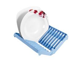 Brunner Plad Folding Dish Drainer