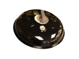 Cadac Dome Lid Top