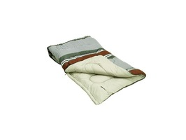 Lakeside Coniston 60oz Kingsize Sleeping Bag