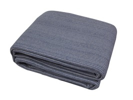 Tread-Lite Breathable Awning Carpet