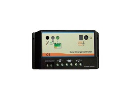 EP Solar Charge Controller 10A 12v/24v