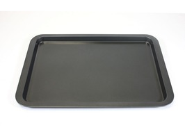 Pro Chef Large Oven Tray