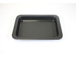 Pro Chef Small Oven Tray