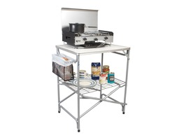 Kampa Major Field Kitchen