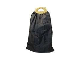 Wastemaster / Waste Hog Storage Bag by Maypole