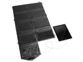 Ventura SPV280 28W 8 Panel Solar Pack