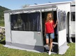 Fiamma F45 Privacy Room (Safari Room)