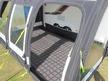 Kampa Fiesta AIR 350 Continental Cushioned Carpet